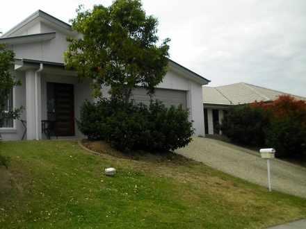 House - 177 Macquarie Way, ...