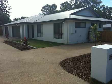 1/32 Cheyne Circuit, Tinana 4650, QLD Duplex_semi Photo