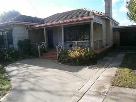 House - 66 Carmichael Road,...