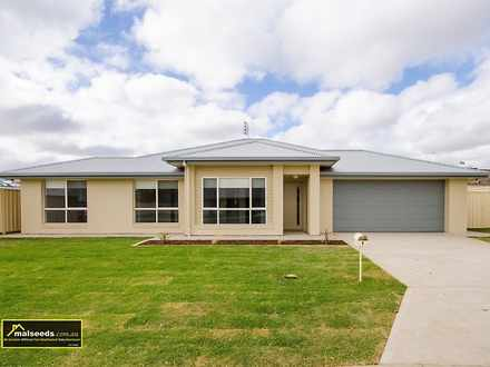 House - 9 Lillypilly Court,...