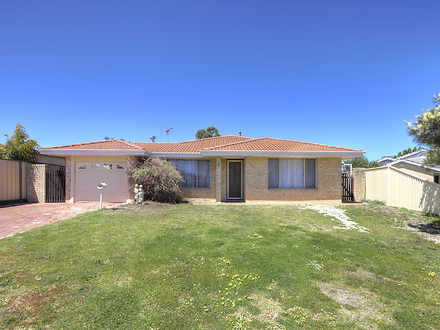 House - 5 Trona Place, Forr...