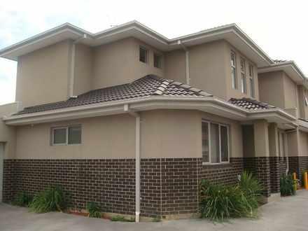 House - 2/27 Waratah Avenue...