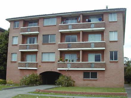 Apartment - 5 Hart Street, ...