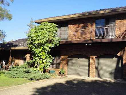 House - Kialla 3631, VIC