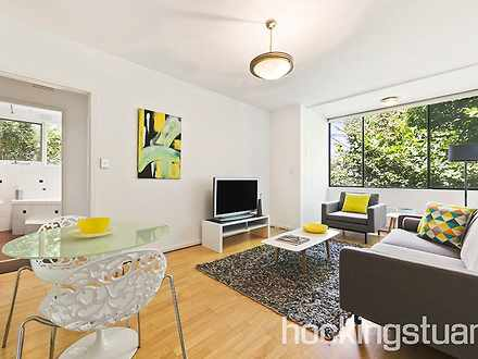 Apartment - 4/425 Toorak Ro...