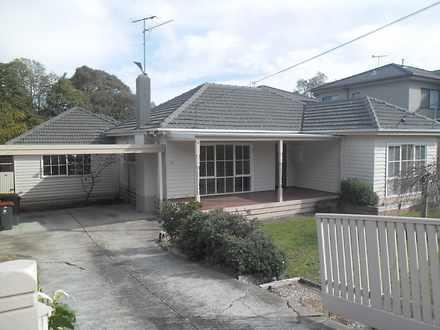 House - 15 Vannam . Drive, ...