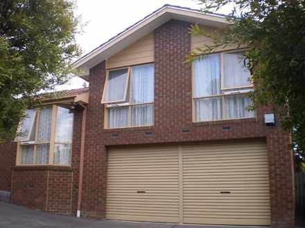Other - 1A Wingrove Place, ...
