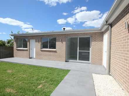 House - 12A Sutcliffe Stree...