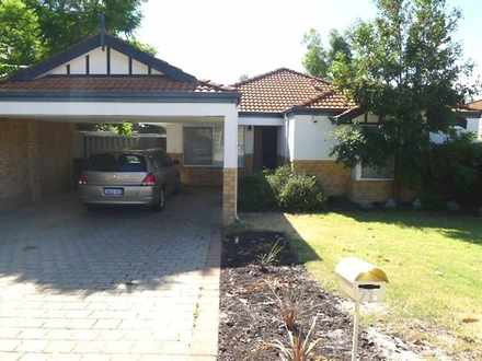 House - 71A Palmerston (Roo...