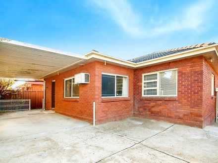 House - 338 Kildare Road, D...