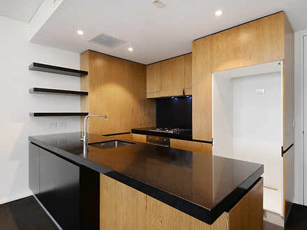 Apartment - A809/33 Bridge ...