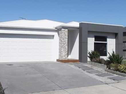 House - Inshore Drive, Torq...