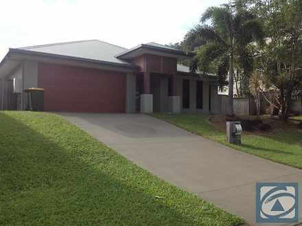 House - 9 Port Close, Trini...
