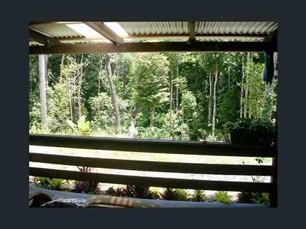 House - 8 Coconut Grove, Ku...