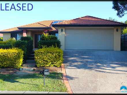 House - Albany Creek 4035, QLD