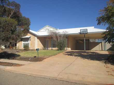 House - 8 Coolibah Drive, R...