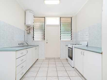 Unit - 4/3 Arafura Court, R...