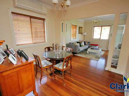 House - Hendra 4011, QLD