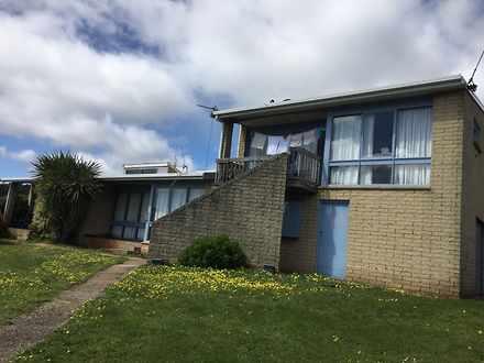 House - UNIT 1/91 Collins S...