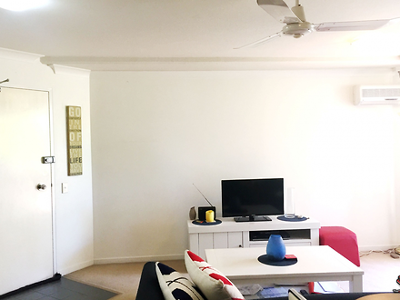 Apartment - 32 Newstead Ter...