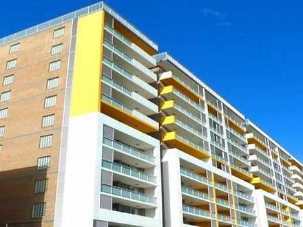 Apartment - 6-14 Park Road,...