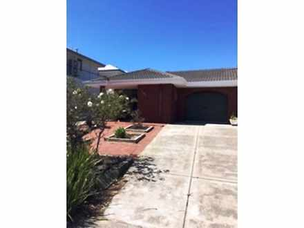 House - 28A Waddell Road, P...