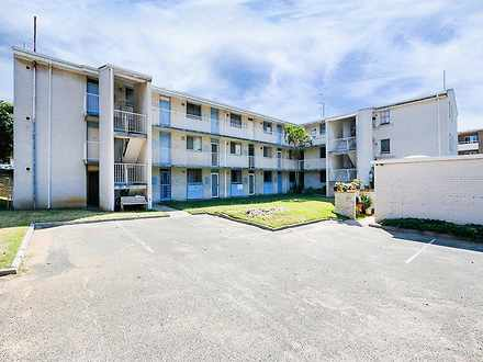 Apartment - 6/8 St Leonard ...