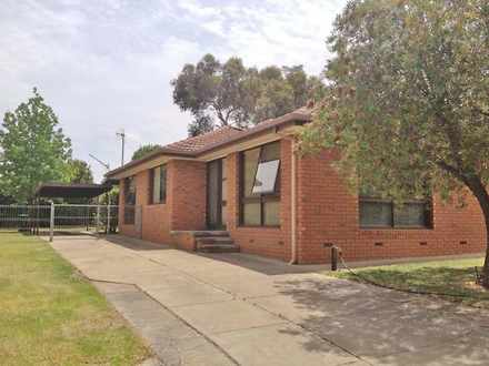 House - 26 Pugsley Avenue, ...