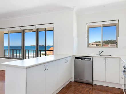 Apartment - 11/149 Ocean St...