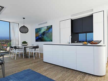 Apartment - 704/241 Oxford ...