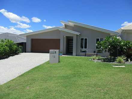House - Upper Coomera 4209,...