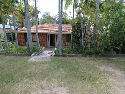 House - 842 Kingston Road, ...