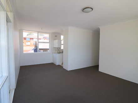 Apartment - 5/27 La Perouse...