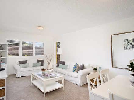 Apartment - 9/233 Ernest St...
