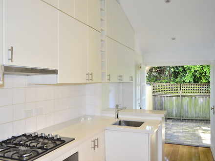 Semi_detached - 60 Harrow R...