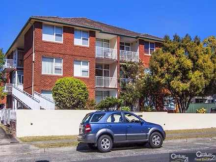 Apartment - 6/156 Homer Str...