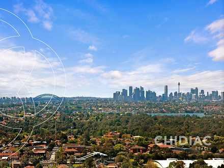 Apartment - 2405/7 Australi...