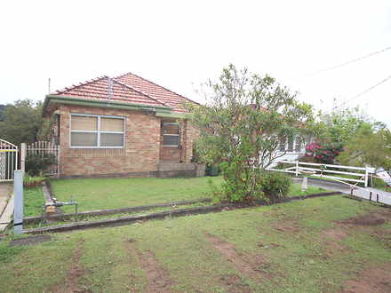 House - 32 Grinsell Street,...