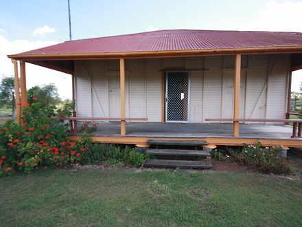 House - Mundubbera 4626, QLD