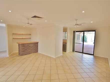 House - 1 Flinders Court, P...
