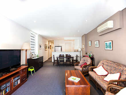 Apartment - 274/18-26 Churc...