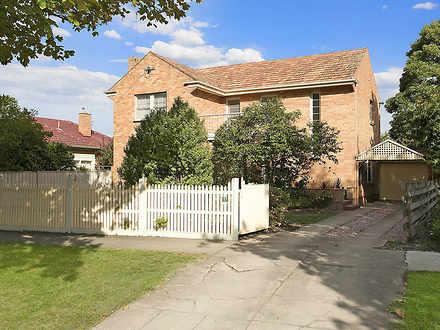 House - 17 Grant Street, Co...