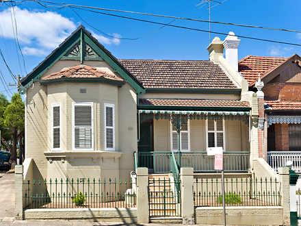 House - 294 Enmore Road, En...