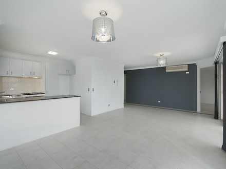 Apartment - 6/72 Hampstead ...