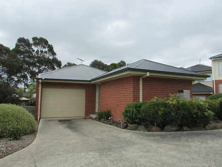 Unit - 6/9 North Road, Lily...