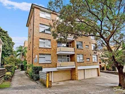 Apartment - 13/3 Ocean Stre...