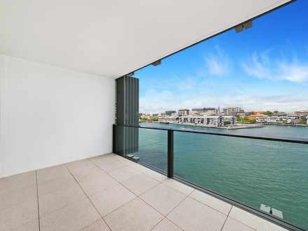Apartment - 502/27 Barangar...