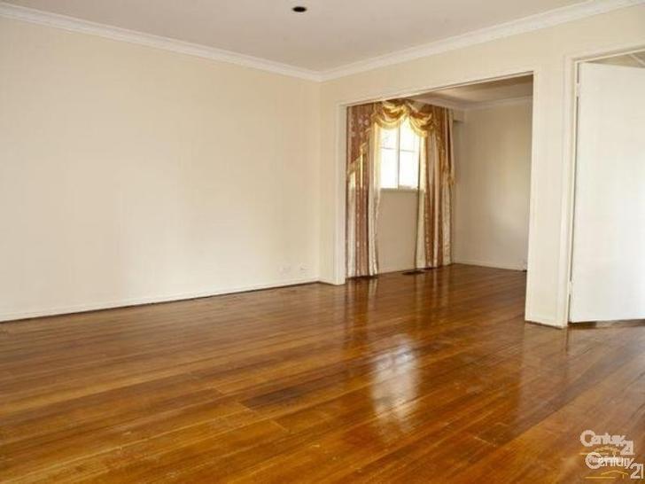 5 Naroo Court, Glen Waverley 3150, VIC House Photo