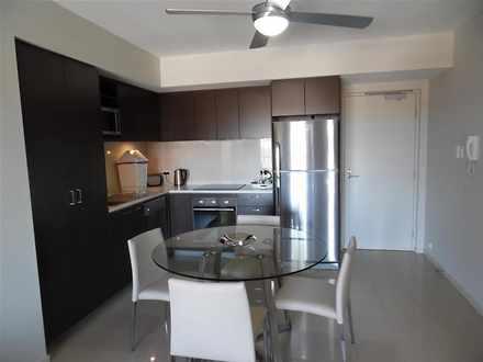 Apartment - 104/26 Sharpe A...