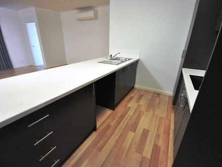 Apartment - 4/1 Lawson Stre...